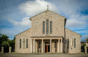 St. Patricks Catholic Church Skerries